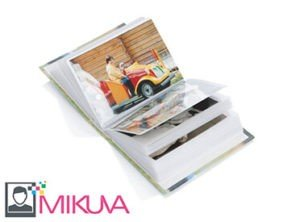 foto producto album