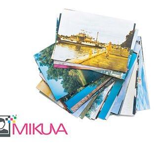 foto producto fotos